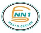 """Unidad Académica Escuela Normal Superior N° 1 """"Mary O. Graham"""""""